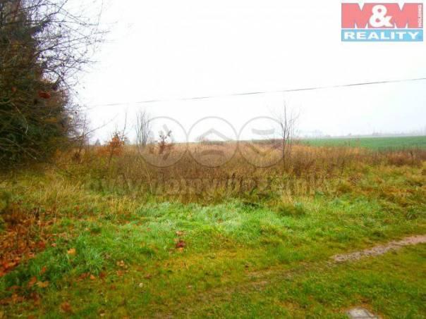 Prodej pozemku, Tlučná, foto 1 Reality, Pozemky | spěcháto.cz - bazar, inzerce