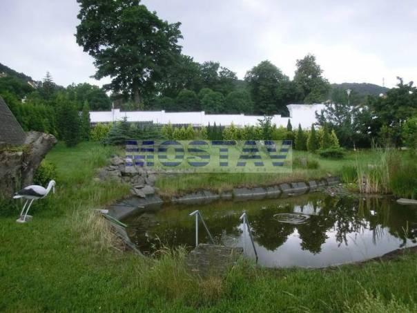 Prodej pozemku, Most - Souš, foto 1 Reality, Pozemky | spěcháto.cz - bazar, inzerce