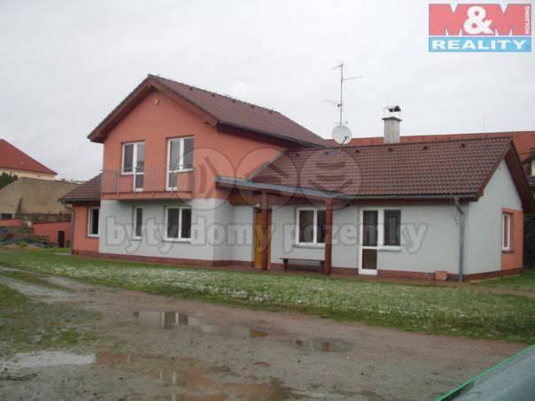 Prodej kanceláře, Opočno, foto 1 Reality, Kanceláře | spěcháto.cz - bazar, inzerce
