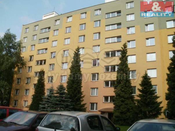 Prodej bytu 2+1, Orlová, foto 1 Reality, Byty na prodej   spěcháto.cz - bazar, inzerce