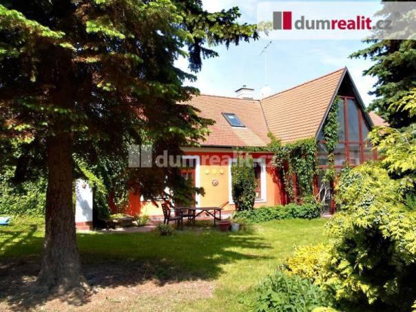 Prodej domu, Dýšina, foto 1 Reality, Domy na prodej | spěcháto.cz - bazar, inzerce