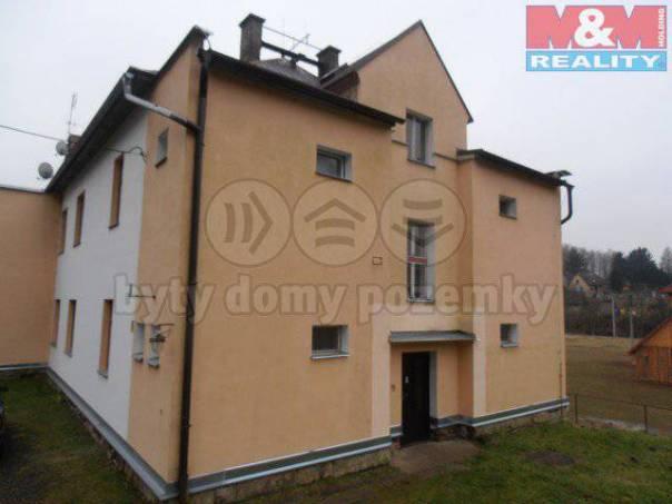 Prodej bytu 1+kk, Stará Paka, foto 1 Reality, Byty na prodej | spěcháto.cz - bazar, inzerce