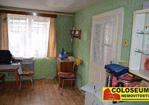 Prodej domu, Vyškov - Nosálovice, foto 1 Reality, Domy na prodej | spěcháto.cz - bazar, inzerce