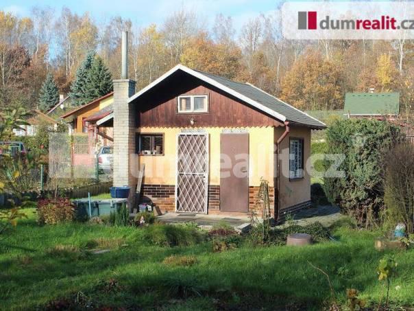 Prodej nebytového prostoru, Jenišov, foto 1 Reality, Nebytový prostor | spěcháto.cz - bazar, inzerce