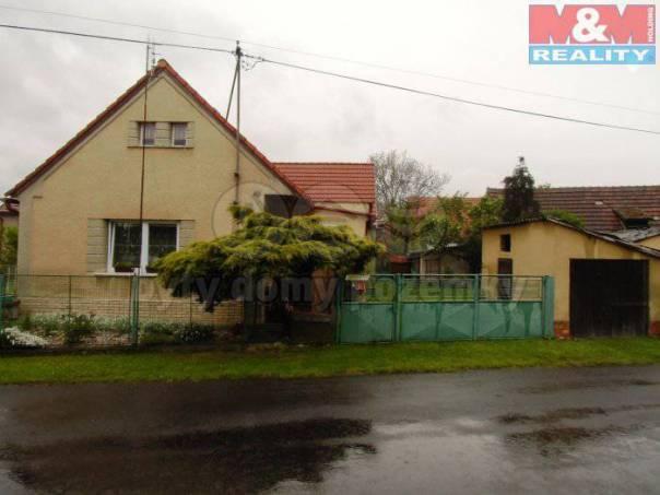 Prodej domu, Švihov, foto 1 Reality, Domy na prodej | spěcháto.cz - bazar, inzerce