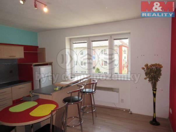 Prodej bytu 1+1, Bučovice, foto 1 Reality, Byty na prodej | spěcháto.cz - bazar, inzerce