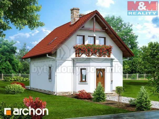 Prodej domu, Soběchleby, foto 1 Reality, Domy na prodej | spěcháto.cz - bazar, inzerce