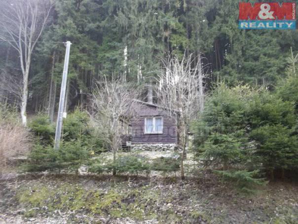 Prodej pozemku, Strašín, foto 1 Reality, Pozemky | spěcháto.cz - bazar, inzerce