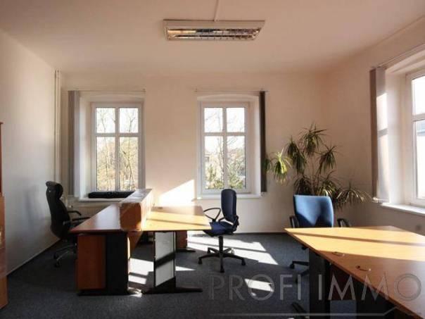 Pronájem kanceláře, Liberec - Liberec XI-Růžodol I, foto 1 Reality, Kanceláře | spěcháto.cz - bazar, inzerce