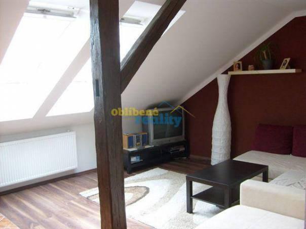 Prodej bytu 3+kk, Brno - Zábrdovice, foto 1 Reality, Byty na prodej | spěcháto.cz - bazar, inzerce