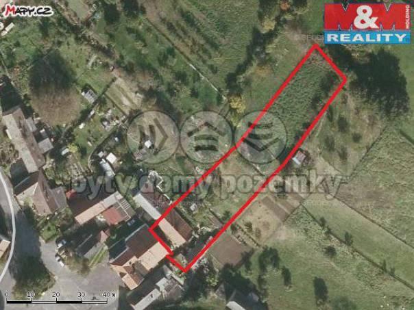 Prodej chalupy, Malíč, foto 1 Reality, Chaty na prodej | spěcháto.cz - bazar, inzerce