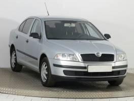 Škoda Octavia 1.6 i