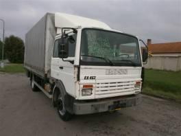 KA 463 (ID 9592) , Užitkové a nákladní vozy, Nad 7,5 t  | spěcháto.cz - bazar, inzerce zdarma