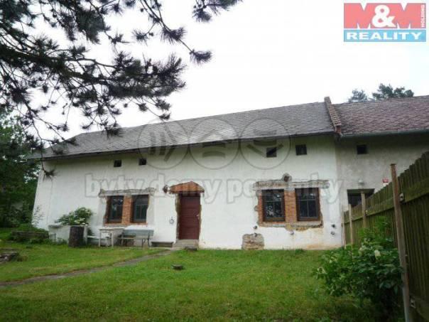 Prodej domu, Přerov, foto 1 Reality, Domy na prodej | spěcháto.cz - bazar, inzerce