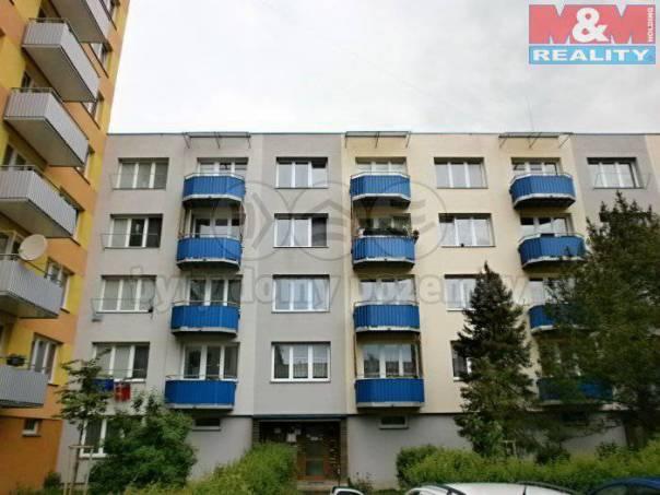 Pronájem bytu 3+1, České Budějovice, foto 1 Reality, Byty k pronájmu | spěcháto.cz - bazar, inzerce