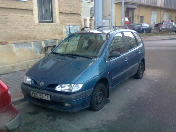 Renault 1 , foto 1 Auto – moto , Automobily | spěcháto.cz - bazar, inzerce zdarma