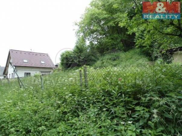 Prodej pozemku, Kněžmost, foto 1 Reality, Pozemky | spěcháto.cz - bazar, inzerce