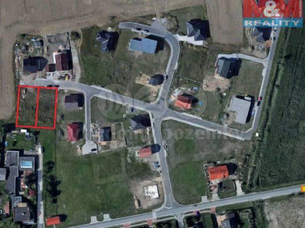 Prodej pozemku, Srch, foto 1 Reality, Pozemky | spěcháto.cz - bazar, inzerce