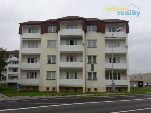 Prodej bytu 1+1, Čáslav - Čáslav-Nové Město, foto 1 Reality, Byty na prodej   spěcháto.cz - bazar, inzerce