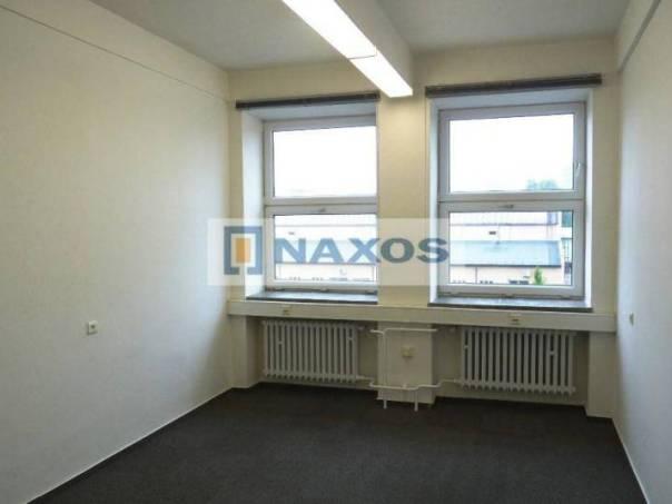 Pronájem kanceláře, Ostrava - Hrabová, foto 1 Reality, Kanceláře | spěcháto.cz - bazar, inzerce