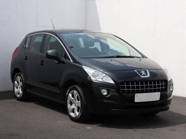 Peugeot 3008  1.6 HDi, foto 1 Auto – moto , Automobily | spěcháto.cz - bazar, inzerce zdarma