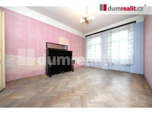 Prodej bytu 3+1, Praha 2, foto 1 Reality, Byty na prodej | spěcháto.cz - bazar, inzerce