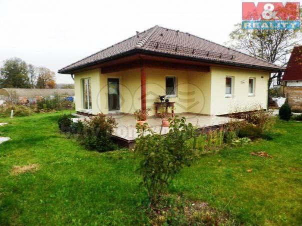 Prodej domu, Velký Luh, foto 1 Reality, Domy na prodej | spěcháto.cz - bazar, inzerce