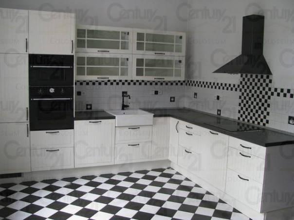 Prodej bytu 4+1, Kladno, foto 1 Reality, Byty na prodej | spěcháto.cz - bazar, inzerce
