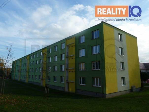 Prodej bytu 3+1, Postoloprty, foto 1 Reality, Byty na prodej | spěcháto.cz - bazar, inzerce