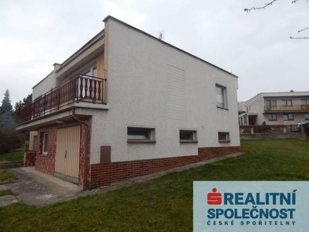 Prodej domu, Hořice, foto 1 Reality, Domy na prodej | spěcháto.cz - bazar, inzerce