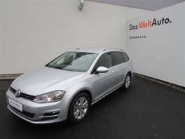 Volkswagen Golf 1.2 TSI Comfortline , Auto – moto , Automobily    spěcháto.cz - bazar, inzerce zdarma
