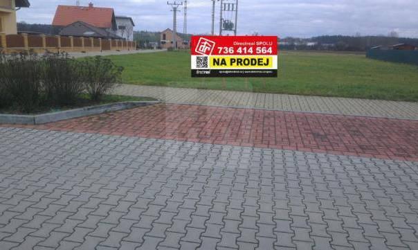 Prodej pozemku, Častolovice, foto 1 Reality, Pozemky | spěcháto.cz - bazar, inzerce