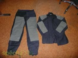 Dobové fárací hornické obleky , Pánské oděvy, Bundy, saka, kabáty  | spěcháto.cz - bazar, inzerce zdarma