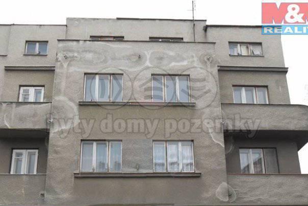 Prodej nebytového prostoru, Přerov, foto 1 Reality, Nebytový prostor   spěcháto.cz - bazar, inzerce