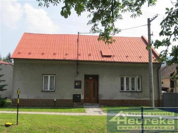 Prodej domu, Brusné, foto 1 Reality, Domy na prodej | spěcháto.cz - bazar, inzerce