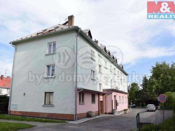 Prodej bytu 4+1, Litomyšl, foto 1 Reality, Byty na prodej | spěcháto.cz - bazar, inzerce