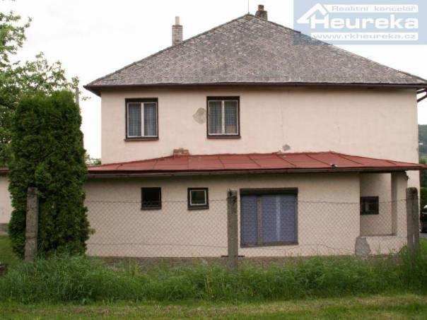 Prodej domu, Slavkov pod Hostýnem, foto 1 Reality, Domy na prodej | spěcháto.cz - bazar, inzerce