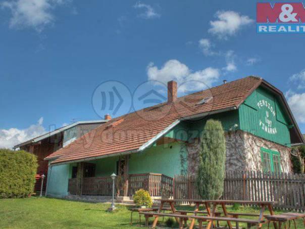 Prodej nebytového prostoru, Libčany, foto 1 Reality, Nebytový prostor | spěcháto.cz - bazar, inzerce