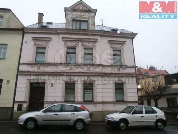 Prodej domu, Aš, foto 1 Reality, Domy na prodej | spěcháto.cz - bazar, inzerce