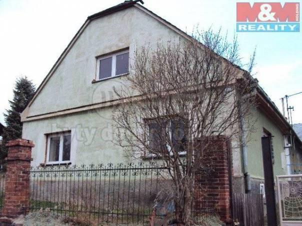 Prodej domu, Jakartovice, foto 1 Reality, Domy na prodej | spěcháto.cz - bazar, inzerce