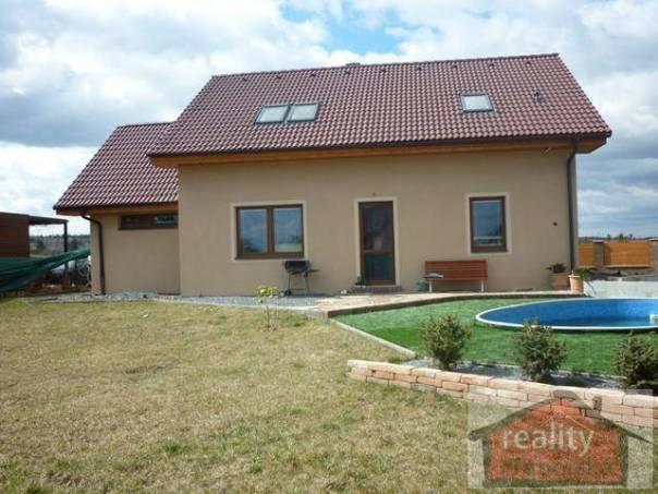 Prodej domu 5+kk, Babice, foto 1 Reality, Domy na prodej | spěcháto.cz - bazar, inzerce