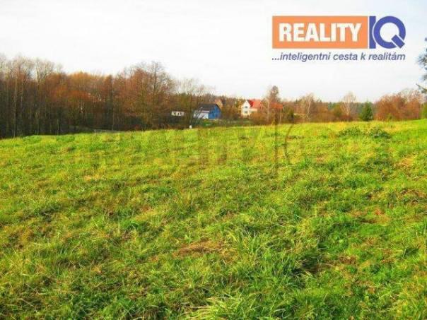 Prodej pozemku, Havířov - Dolní Suchá, foto 1 Reality, Pozemky | spěcháto.cz - bazar, inzerce