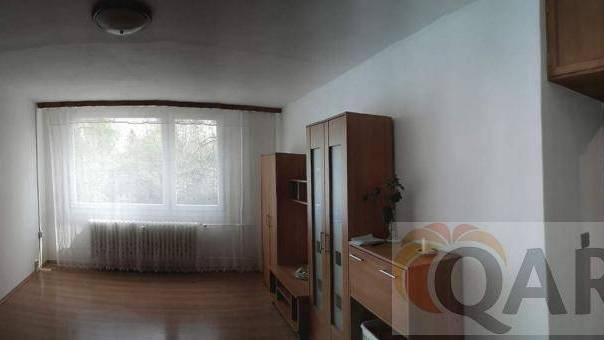 Pronájem bytu 4+kk, Praha - Chodov, foto 1 Reality, Byty k pronájmu | spěcháto.cz - bazar, inzerce
