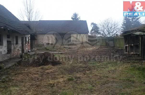 Prodej pozemku, Záhornice, foto 1 Reality, Pozemky   spěcháto.cz - bazar, inzerce