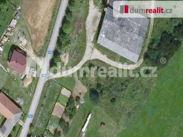 Prodej pozemku, Rozseč, foto 1 Reality, Pozemky | spěcháto.cz - bazar, inzerce