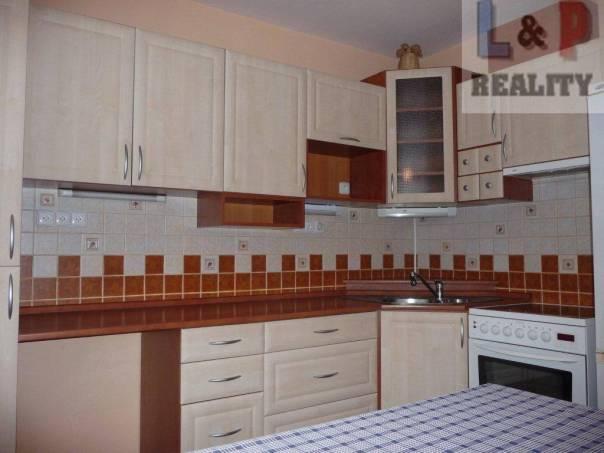 Prodej bytu 4+1, Kolín IV, foto 1 Reality, Byty na prodej | spěcháto.cz - bazar, inzerce