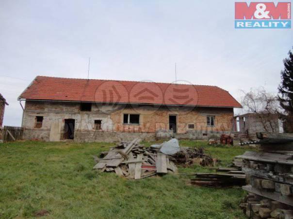 Prodej domu, Klokočná, foto 1 Reality, Domy na prodej | spěcháto.cz - bazar, inzerce
