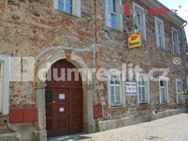 Pronájem nebytového prostoru, Ostrov, foto 1 Reality, Nebytový prostor | spěcháto.cz - bazar, inzerce