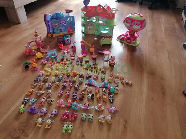 Lps , foto 1 Pro děti, Hračky | spěcháto.cz - bazar, inzerce zdarma