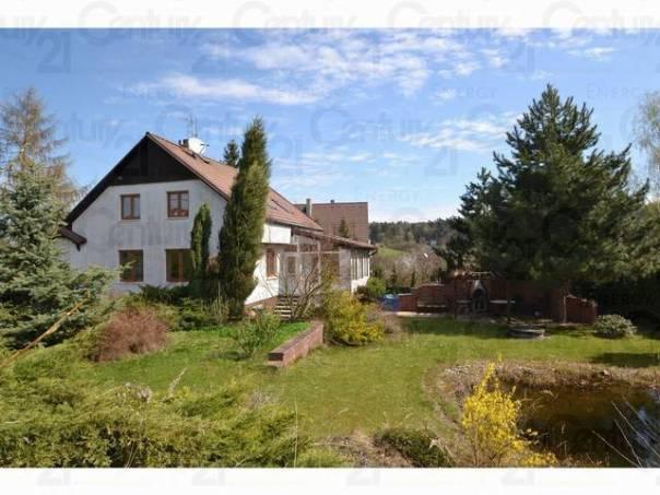 Prodej domu, Březí, foto 1 Reality, Domy na prodej | spěcháto.cz - bazar, inzerce
